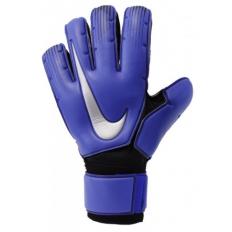 Nike GK Spyne Pro Glove