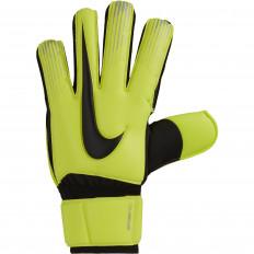 Nike Spyne Pro GK Glove