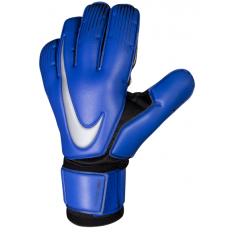 Nike GK Premier Glove