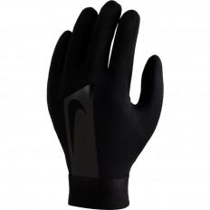 Nike Youth Hyperwarm Academy Glove