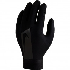 Nike Youth Hyperwarm Academy Glove