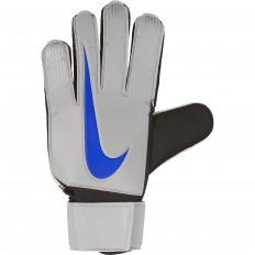 Nike GK Match Glove