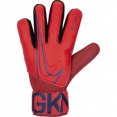 Nike Match GK Glove