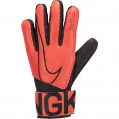 Nike Youth GK Match Glove