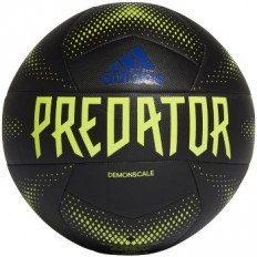 adidas Predator Training Ball '21
