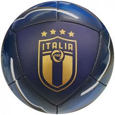 Puma Italy Ball 20/21