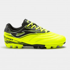 Joma Youth Toledo FG