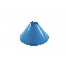 Kwik Goal Jumbo Disc Cones (Pack of 12)