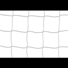 Kwik Goal NXT Coerver Net