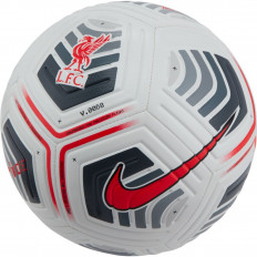 Nike Liverpool Strike Ball 21