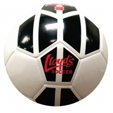 Lloyd's Soccer Ball