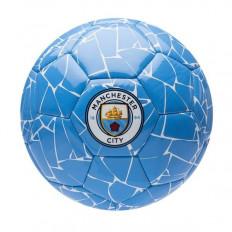 Puma Manchester City Ball 20/21
