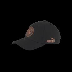 Puma Manchester City Hat