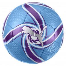 Puma Manchester City Flare Ball