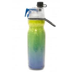 O2 Cool Mist N' Sip Bottle