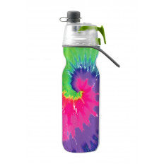 O2 Cool Mist N' Sip Bottle