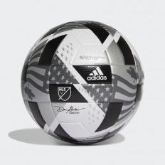 adidas MLS LGE NFHS 21