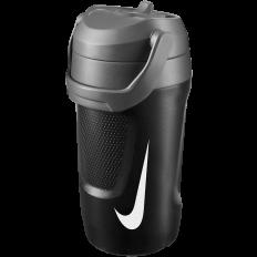 Nike Fuel Jug 64oz