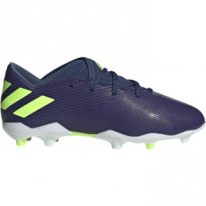 adidas Youth Nemeziz Messi 19.3 FG