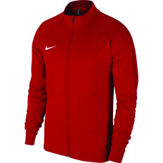 Nike Youth Academy 18 Track Jacket