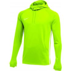 Nike Youth Academy 19 Hoodie