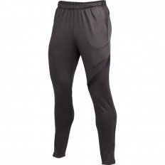 Nike Academy Pro Pant