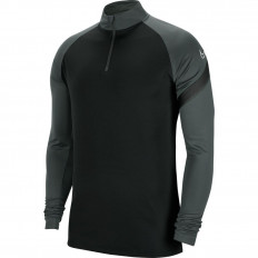 Nike Youth Dri-Fit Academy Pro 1/4 Zip Top