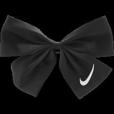 Nike Hair Bow