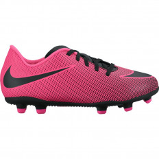 Nike Bravata Future Baller's Pack