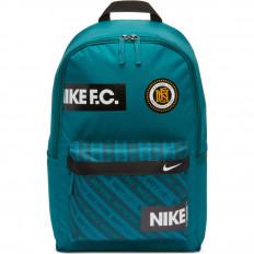 Nike FC BookBag