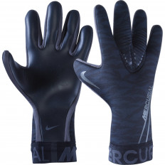 Nike Mercurial Touch Victory GK Glove