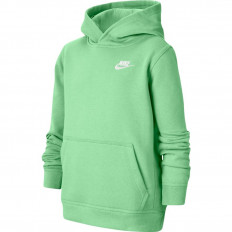 Nike Youth Sportswear Club Hoody