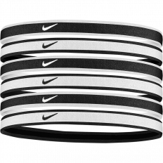 Nike Swoosh Headbands (6 pack)