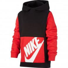 Nike Youth Sportswear Hoody