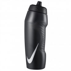 Nike Hyperfuel Waterbottle 24oz