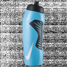 Nike Hyperfuel Waterbottle 18oz