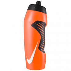 Nike Hyperfuel Waterbottle 18oz