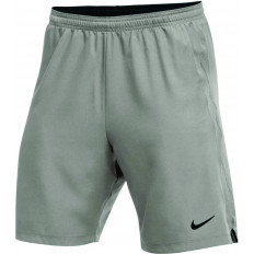 Nike Youth Laser IV Shorts