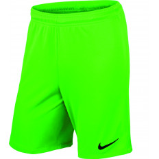 Nike Youth League Knit Short