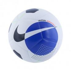 Nike Maestro Futsal Ball