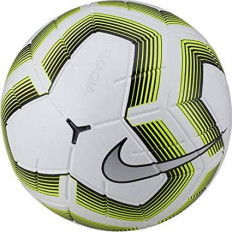 Nike NFHS Magia Ball (6 Pack)