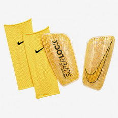 Nike Mercurial Lite Superlock Shin Guard