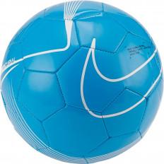 Nike Mercurial Skills Ball 2019