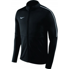 Nike Youth Park 18 Jacket (black)
