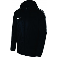 Nike Youth Park 18 Rain Jacket