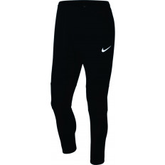 Nike Youth Park 18 Pant
