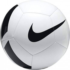 Nike Pitch Team Ball (12 Pack- Size 4)