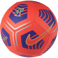 Nike Pitch Ball 21
