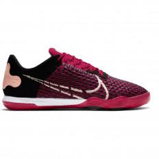 Nike React Gato IC
