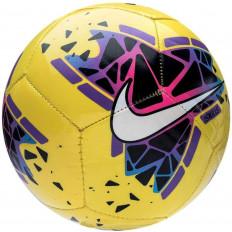 Nike Skills Ball